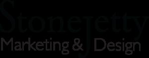 SJ-Logo-StackAlign