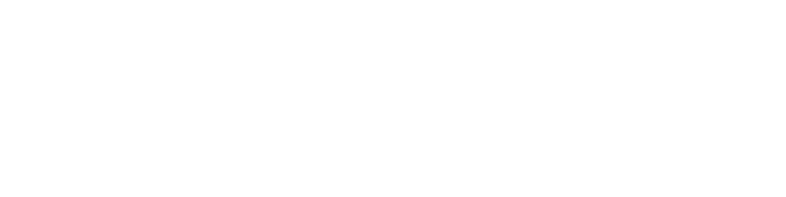 Stone Jetty Marketing & Design